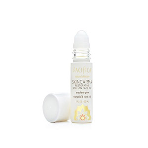 Pacifica Skincarma Restorative Face Oil