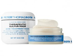 PETER THOMAS ROTH ACNE DUO REVIEW