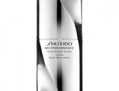 Shiseido Bio Performance Glow Revival Serum Review