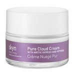 Skyn Iceland Pure Cloud Cream Review