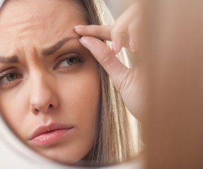 Swollen Eyelid: Its Causes And Comprehensive Guide For Treatment