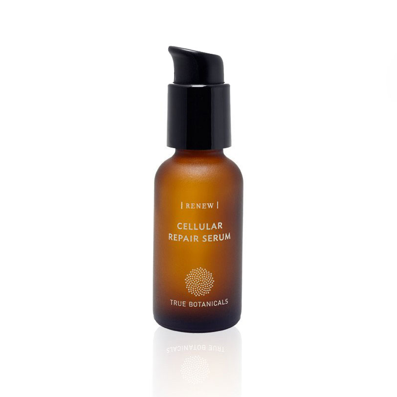 true-botanicals-renew-cellular-repair-serum-shop
