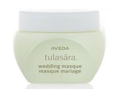Aveda Tulasara Wedding Masque Overnight Review