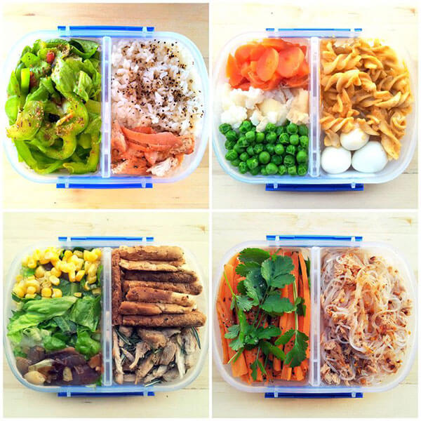 what you should eat on 1200 calorie a day diet