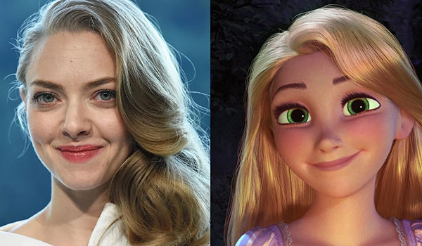 amanda-seyfried-and-rapunzel