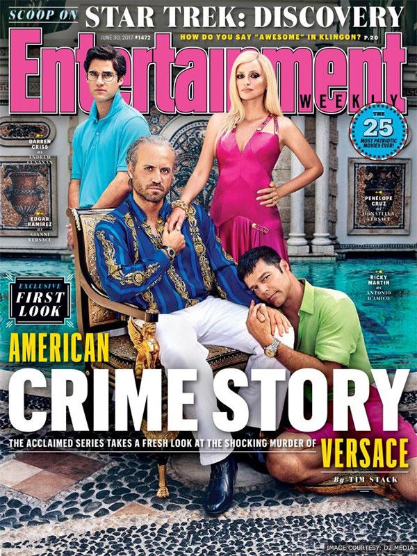 american crime story