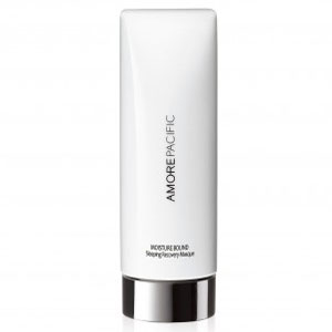 amorepacific-recovery-masque