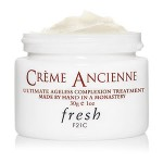 Fresh Creme Ancienne Review