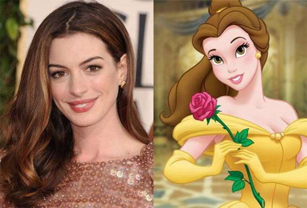anne-hathaway-and-belle