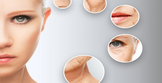 Anti-Aging Skin Care Hacks To Combat Unwelcome Arrivals Of Aging Signs