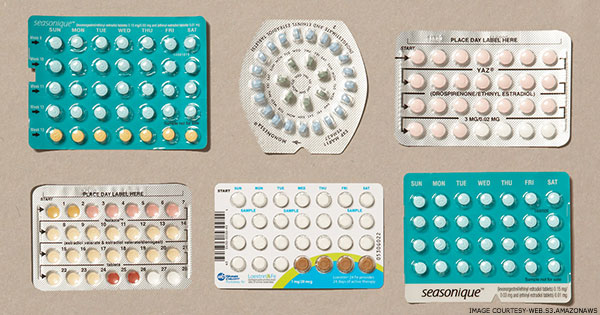 birth-control-pills
