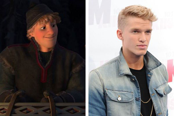 cody-simpson-and-kristoff
