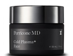 Perricone MD Cold Plasma Plus Review