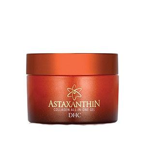 dhc-astaxanthin