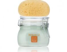 Borghese Fango Delicato Active Mud for Delicate Skin Review