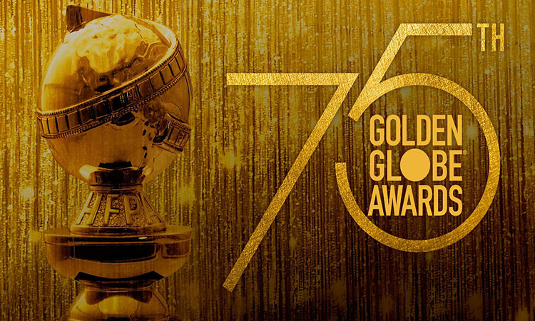 golden-globe-award