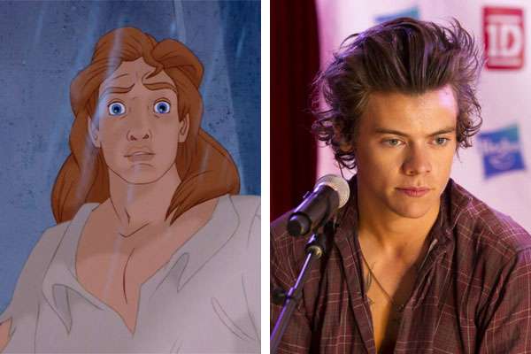 harry-styles-and-the-beast