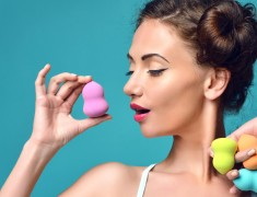 How To Clean Makeup Sponges: 5 Most Effective And Easy Ways