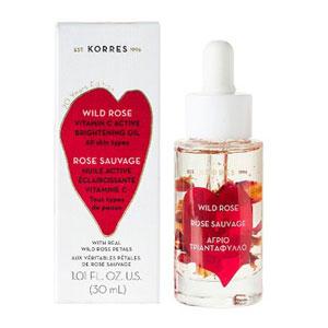 korres-vitamin-c-oil