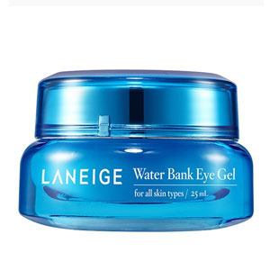 Laneige Eye Gel Review Do Not Purchase Before You Read This