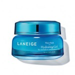 Laneige Water Bank Hydrating Gel Review