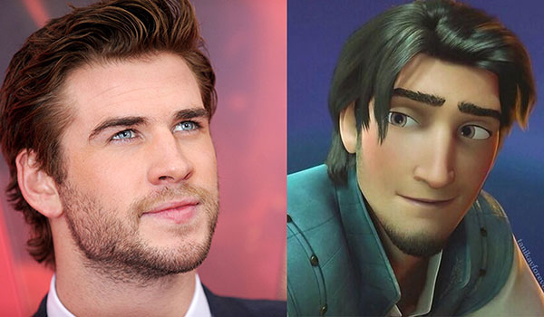 liam-hemsworth-and-eugene-fitzherbert