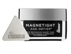 Dr. Brandt Skincare Magnetight Age-Defier Review