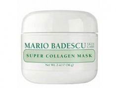 Mario Badescu Skincare Orange Toning Mask Review