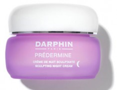 Darphin Paris Predermine Sculpting Night Cream Review