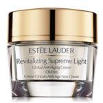 Estee Lauder Revitalizing Supreme Light Review