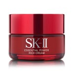 SK-II Essential Power Rich Cream Review