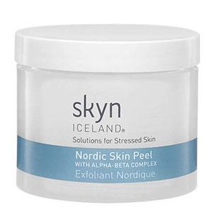 Sky Nordic Skin Peel