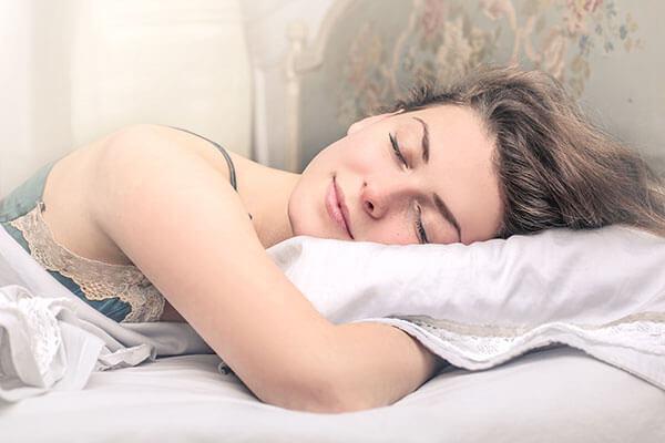 sleep-light
