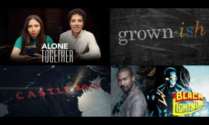 TV Shows In 2018: List Of All Best Series To Watch This Year
