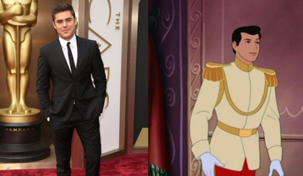 zac-efron-and-price-charming