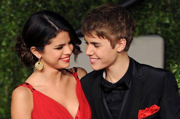 Justin-Bieber-And-Selena-Gomez