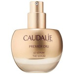 Caudalie Premier CRU The Serum Review
