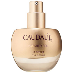 caudalie-premier-cru-the-serum