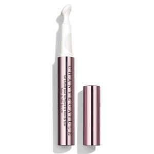 chantecaille-rose-lift