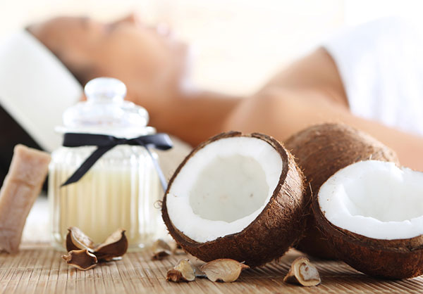 coconut-oil-for-healing