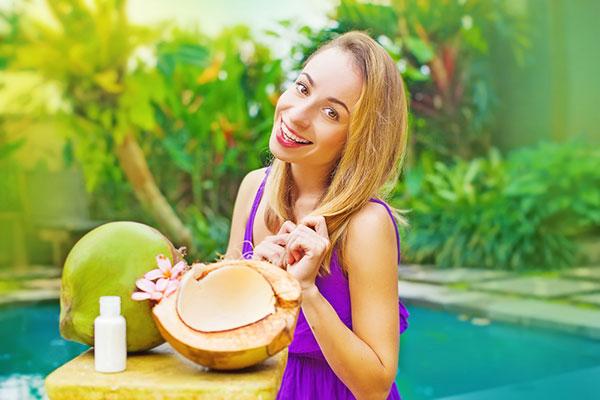 coconut-oil-for-skin