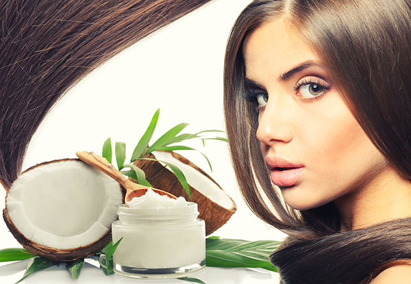coconut-oil-uses-for-hair