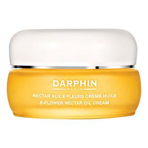 darphin flower nectar cream