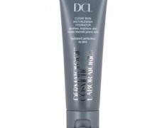 Dermatologic Cosmetic Laboratories Clear Skin Anti-Blemish Hydrator Review