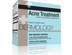 Dermology Acne Treatment Review