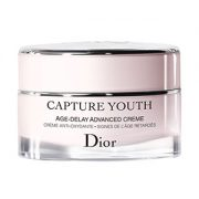 DIOR CAPTURE YOUTH REVIEW