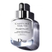 Dior Capture Youth Plump Filler Review