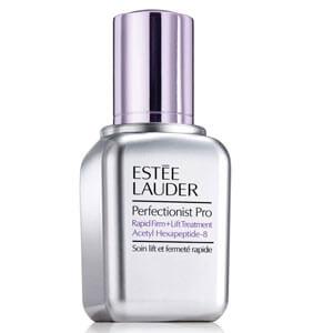 estee-lauder-perfectionist-pro