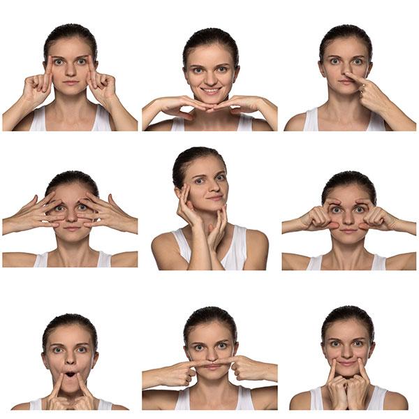 facial-exercises