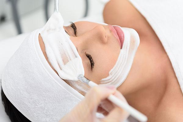 forehead-wrinkles-treatment